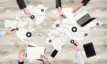 6 tips for managing a global workforce