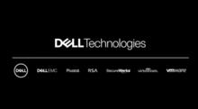 EMC is now Dell EMC