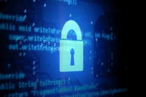 How mainframes prevent data breaches