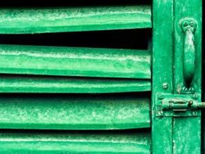 Companies complacent about data breach preparedness