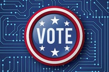 198 million American voter records found unprotected on the internet