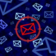 Mobile Email Evolution: The Security Mandate