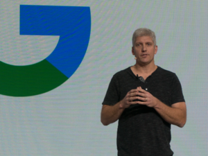 rick osterloh google hardware 2016 2