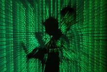 DoJ: What does it take to prosecute federal computer crimes?