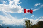 5 Canadian security conferences in 2017