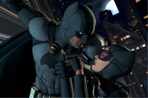 ysp batman telltale lead