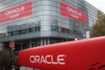 NetSuite's going global under Oracle's flag
