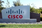 Jury rejects Cisco's damages claim against Arista