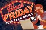 black friday tech deals 2016 intro