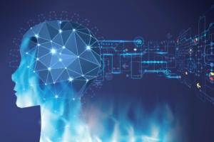 Computerworld Tech Forecast 2017 - Hottest Tech Skills for 2017