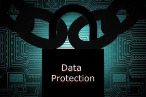 GDPR requirements raise the global data protection stakes