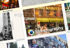 streetography hero