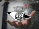 Best and worst online retailers for security