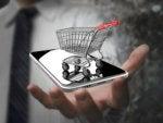01 online cart