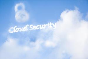 Cloud security still a work in progress