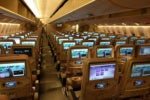 Panasonic angrily refutes report about hacking its airplane entertainment systems