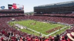 Levi's Stadium uses IoT to enhance 49ers' fan experience