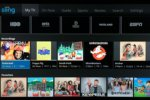Sling TV expands its Cloud DVR 'First Look' to Apple TV