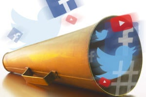 01 intro social media roundup2