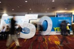 The crazy sights of CES