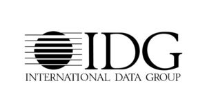 2793878 international data group idg logo