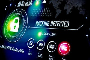 Secdo automates alert investigation with preemptive incident response