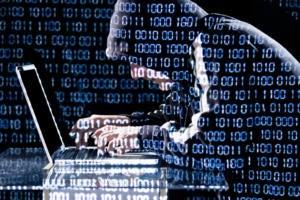 data breach predictions