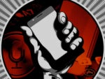 10 iPhone features that rocked the smartphone world