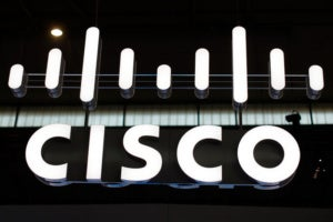 Cisco taps into AI, collaboration with $125M MindMeld buy