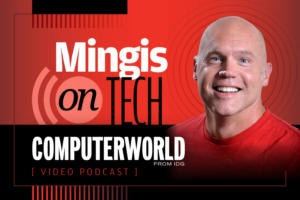 Mingis on Tech: The ongoing H-1B debate (and Facebook Live's fate)