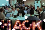 Facebook throws an open source hackathon