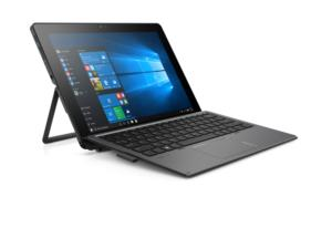 hp pro x2 612 g2 front right facing