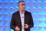Intel demotes PCs, giving datacenter chips first crack at new technologies