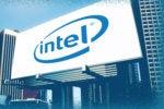 How Intel's CMO revitalized a 'weak brand'