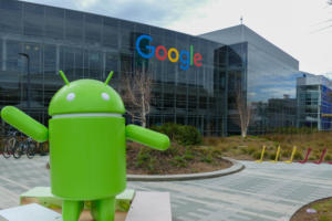 Google cites progress in Android security, but patching issues linger