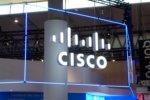 Cisco HyperFlex's some data center muscle, fuels HCI war