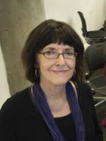 Carnegie Mellon director recognized for devotion to diversity in CompSci