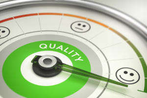 customer satisfaction ts