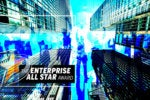 Network World Award program: Searching for Enterprise All Stars