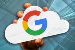 How Google Cloud will bring AI, machine learning to enterprise software
