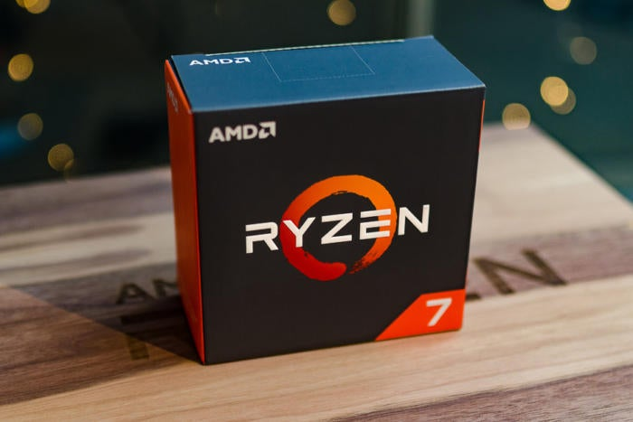 ryzen box 1 of 1 2