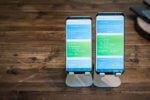 samsung galaxy s8 s8plus bixby