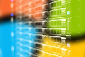 Millions of websites affected by unpatched flaw in Microsoft IIS 6 web server