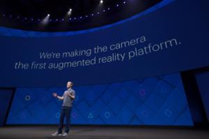 facebook mark zuckerberg camera