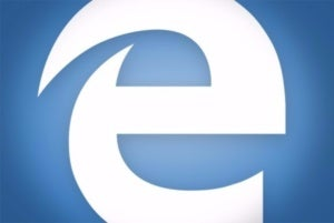 microsoft edge browser resized