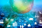 Interoperability is the key to IoT success