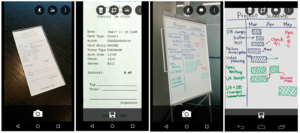 Office Lens for Android